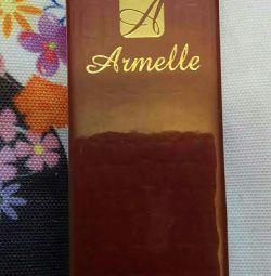 Духи Армель Armelle