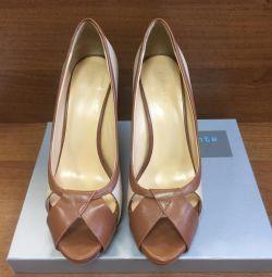 Kadın ayakkabı ELMONTE