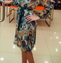 Φόρεμα stilla Ιταλία 💯🇮🇹