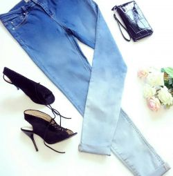 Brand jeans 44-46