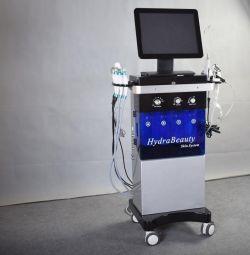Συσκευές καλλυντικών Συσκευές αφαίρεσης κενού από κενό