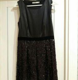Φόρεμα 3