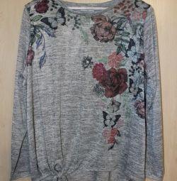 Sweater 54-56р