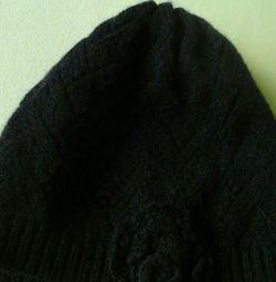 ένα καπέλο