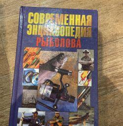 Enciclopedia pescarului