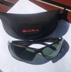 Bolle γυαλιά ηλίου