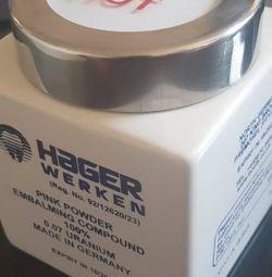 HAGER WERKEN EMBALMING POWDER +27785929610 ΚΑΤΑΣΚΕΥΑΣΜΕΝΟ