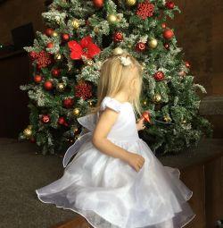 Φόρεμα της Πρωτοχρονιάς 🎄