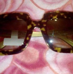 Dolce & Gabbana glasses original