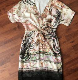 emanuel ungaro плаття оригінал