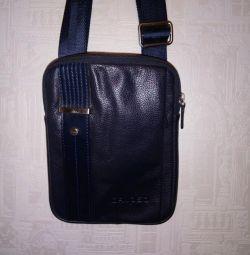 Нова сумка-планшет Calipso