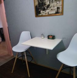Квартира по часам в Перми