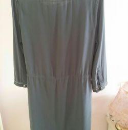 Elbise bedenleri 38 - 40 yeni