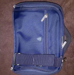 Netbook sac