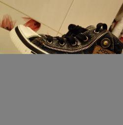 Pantofi pentru copii Jook