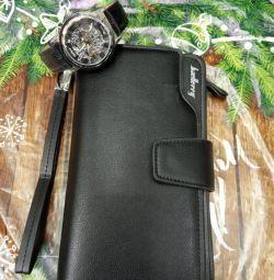 Ceasuri și ambreiaj pentru automobile