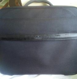 Bag for laptop Brand new