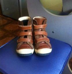 Orthopedic shoes 26r-r