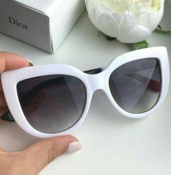 Sunglasses for women Gucci