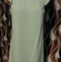 Новое платье Zarina 44