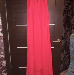 Νέα δημοφιλής αγάπη φόρεμα