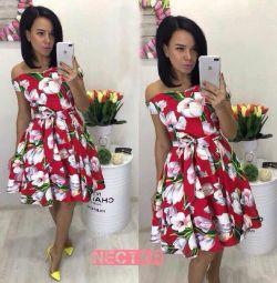 Пишні сукні в наявності