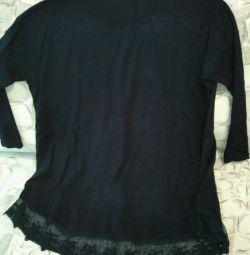 Νέο φόρεμα 56-58