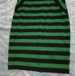 Skirt SELA