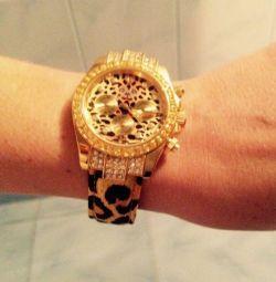Ρολόγια Rolex Replica