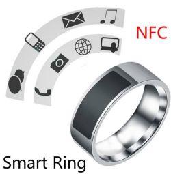 Smart Ring HUAWEI
