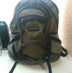 сумки портфели
