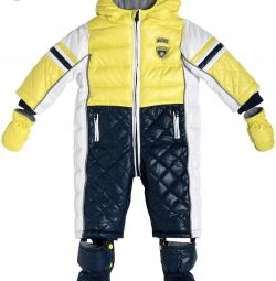 Chicco Romper Ideal
