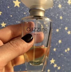 Rare Parfum (vintage)