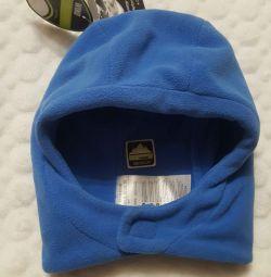 νέο καπέλο 48-50