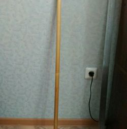 Stick cane