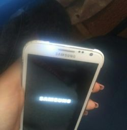 Samsung needs firmware