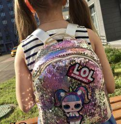 Cool backpacks ?