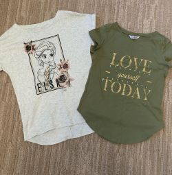 T-shirt, t-shirts US $ 2.99 / piece