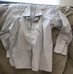 Нова сорочка
