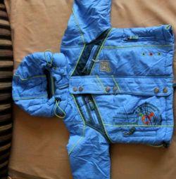 Colectia de costume de kiko sport