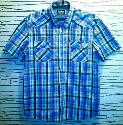 Нова сорочка фірми Sela.