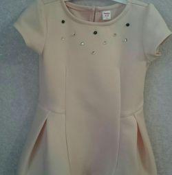Φόρεμα 🌸