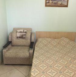Cameră de 12 m²