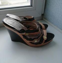 Sandale p37