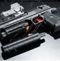 Copii pistol