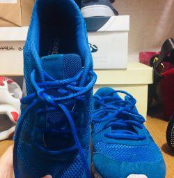 Pantofi Reebok