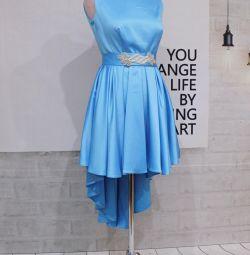 Νέο φόρεμα 44 rr