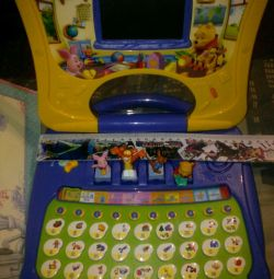 Computer training '' Winnie ''