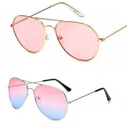 😎 νέα γυαλιά