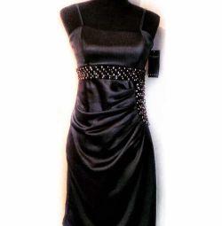 44 разм. Новое платье